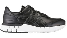 Мужская обувь ONITSUKA TIGER CONTEMPORIZED RUNNER 1183A511-001