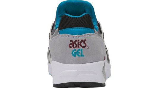 Мужская обувь Asics GEL-DS TRAINER OG 1191A100-020