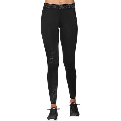 Женская одежда Asics Recovery Tight Pant 143615-0904