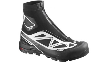 Мужская обувь Salomon S-Lab X Alp Carbon GTX 368268