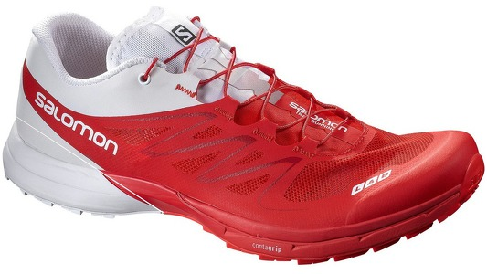 Мужская обувь Salomon S-LAB Sense 5 ULTRA 379456