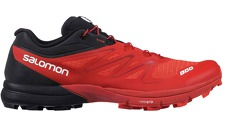Мужская обувь Salomon S-Lab Sense 5 Ultra Sg 379457