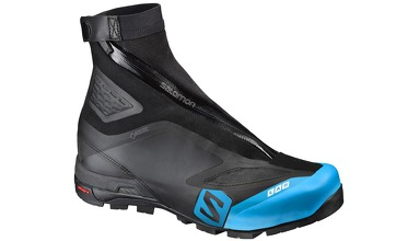 Мужская обувь Salomon S-LAB X ALP CARBON 2 GTX® 393410