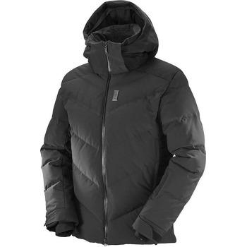 Мужская одежда Salomon WHITEBREEZE DOWN JKT M 397113