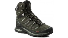 Мужская обувь SALOMON X Ultra Winter Cs Wp 398503