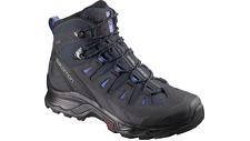 Женская обувь Salomon Quest Prime GTX Womens Shoes 399724
