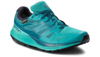 Женская обувь Salomon Sense Escape Gtx W GORE-TEX 402353