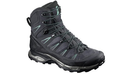 Женская обувь Salomon X ULTRA TREK GTX® W 404631