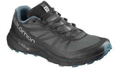Мужская обувь Salomon SENSE RIDE NOCTURNE 404868