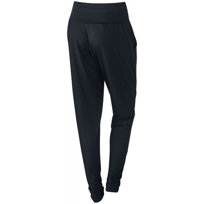 Женская одежда Nike Ace Womens Training Trousers 484793-012