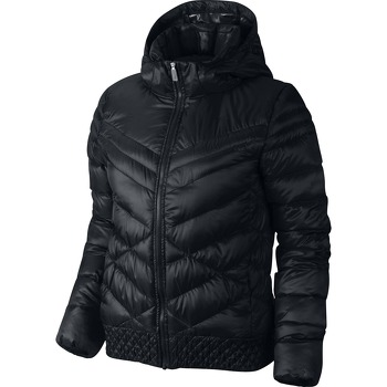 Женская одежда Nike Sports Wear Cascade Down Jacket 541410-011