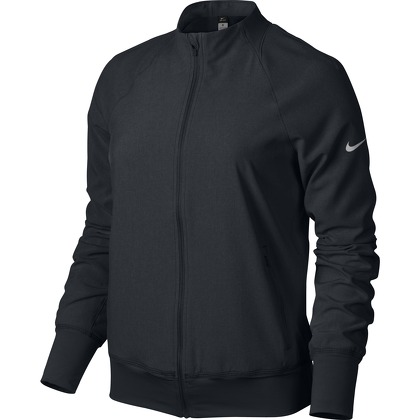 Женская одежда Nike Advantage Woven Women s Tennis Jacket 546243-010