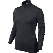 Женская одежда Nike Dri-FIT Sprint Full-Zip Women s Running Jacket 588652-010