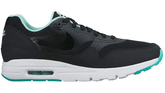 Женская обувь NIKE W AIR MAX 1 ULTRA ESSENTIAL 704993-003