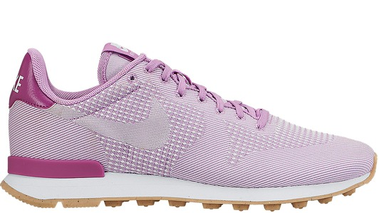 Женская обувь W NIKE INTERNATIONALIST JCRD 705215-500