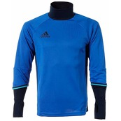 Мужская одежда Adidas Condivo 16 Training Top AB3064
