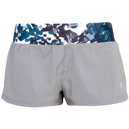 Женская одежда Adidas Performance GRETE Q2 SHORT  AI8128