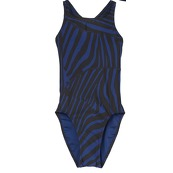 Женская одежда ADIDAS PERFORMANCE SWIMSUIT AI8403