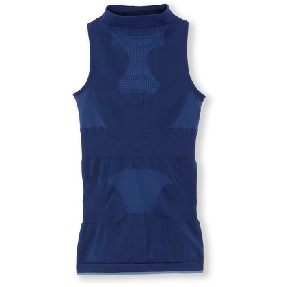 Женская одежда Adidas Running Seamless Tank Top AI8414