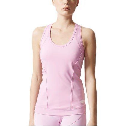 Женская одежда ADIDAS WOMENS THE PERFORMANCE TANK TOP AI9244