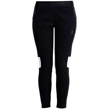 Женская одежда Reebok Classics R TECH FLEECE PANT  AK0652