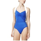 Женская одежда WOMEN ADIDAS BY STELLA MCCARTNEY SWIMSUIT AP8700