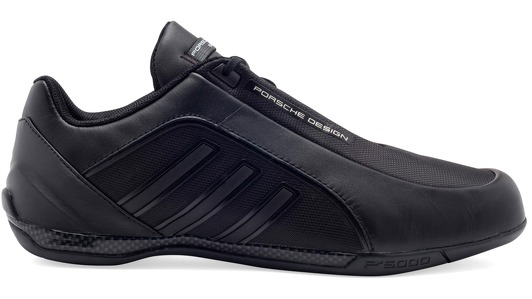 Мужская обувь Adidas Porsche Design Athletic II Mesh B34159