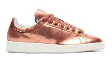 Женская обувь Adidas Stan Smith Boost Shoes BB0107