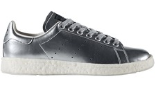 Женская обувь Adidas Stan Smith Boost Shoes BB0108