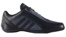 Мужская обувь Adidas Athletic Mesh III BB5522