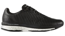 Мужская обувь Adidas Endurance Leather 2.0 BB5533