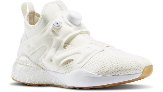 Женская обувь Reebok The Pump Izarre BD2063
