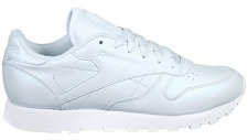 Женская обувь Reebok CL Leather Pearlized W BD4420