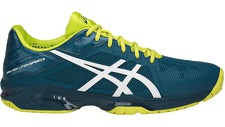 Мужская обувь ASICS GEL-SOLUTION SPEED 3 E600N-4501