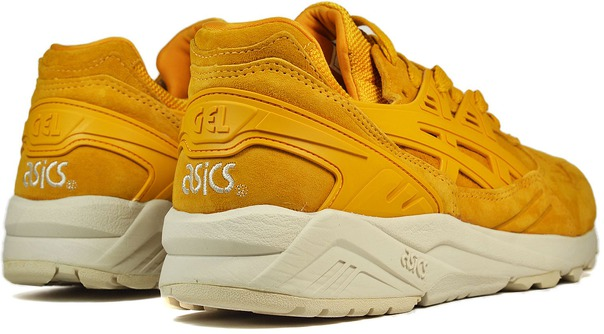 Мужская обувь Asics Gel-Kayano Trainer H6M2L-3131