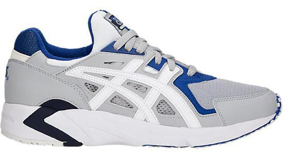 Мужская обувь Asics GEL-DS TRAINER OG H704Y-020