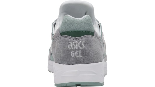 Мужская обувь Asics Gel-DS Trainer OG H840Y-9696