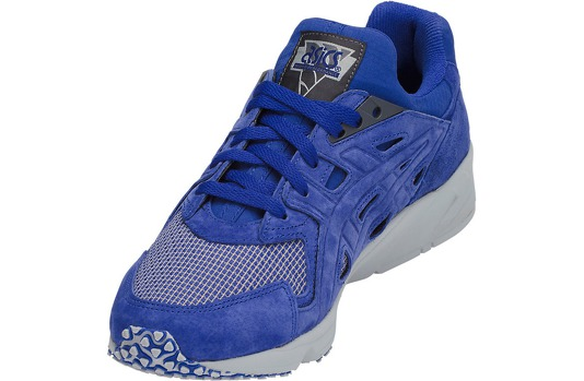 Мужская обувь Asics GEL-DS TRAINER OG H841L-4545
