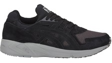 Мужская обувь Asics GEL-DS TRAINER OG H841L-9090