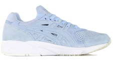 Мужская обувь Asics Gel DS Trainer OG HL7X4-3939