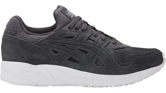 Мужская обувь Asics Gel DS Trainer OG HL7X4-9595