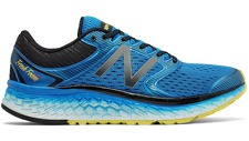 Мужская обувь New Balance Fresh Foam 1080v7 M1080BY7