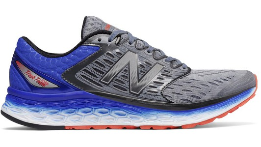Мужская обувь New Balance M1080 Running Shoes M1080SB6