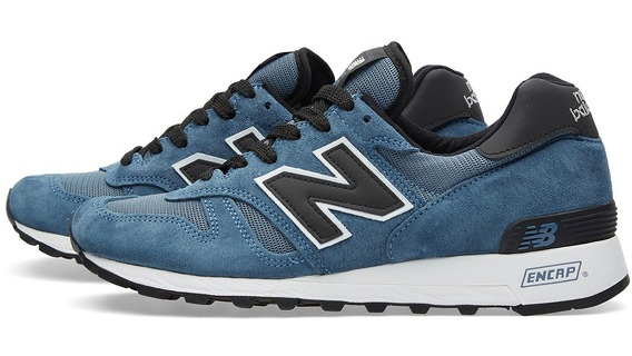 Мужская обувь New Balance 1300 Premium Made in USA M1300CHR