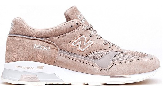 Мужская обувь New Balance 1500 Made in UK M1500JTA