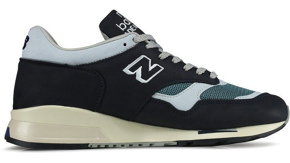 Мужская обувь New Balance 1500 30th Anniversary Made in UK M1500OGN