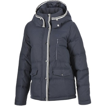 Женская одежда Jacket adidas Boyfriend Down Jacket M30432