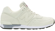 Мужская обувь New Balance 576 Made in UK Nubuck M576NRW