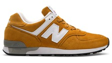 Мужская обувь New Balance Made in UK 576 Colour Circle M576YY