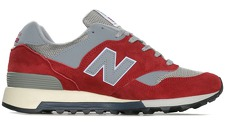 Мужская обувь New Balance 577 Made in UK M577PSG